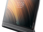 Lenovo  Yoga Tab 3 Plus: New Android Tablet leaked (Source: Winfuture.de)