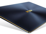 Asus Zenbook 3 to launch for 1500 Euros in Germany