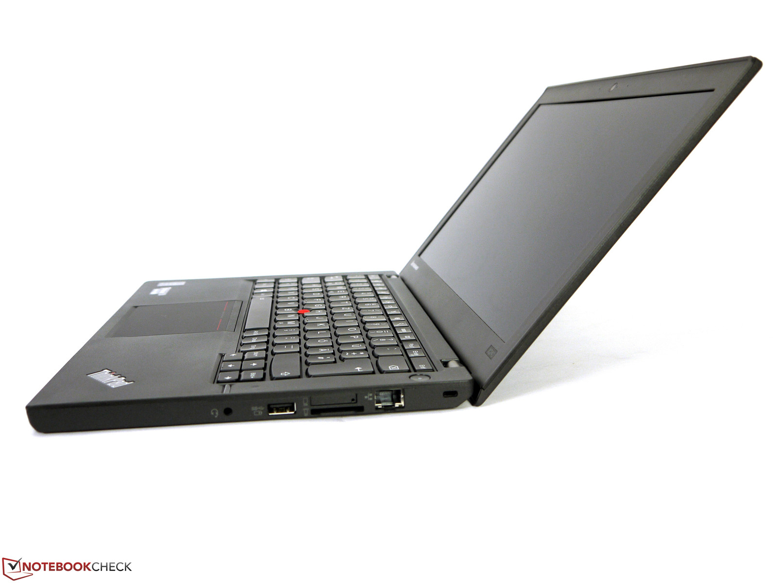 Customize Lenovo Thinkpad Laptop X240 Laptop used