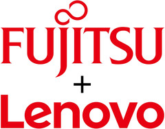 Lenovo & Fujitsu: Talks about cooperation confirmed