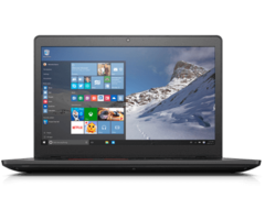 Lenovo details ThinkPad E560p notebook