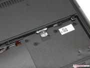 Dell Latitude 14 E7450 Ultrabook Review - NotebookCheck net