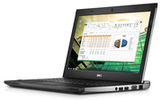 In Review: Dell Latitude 3330