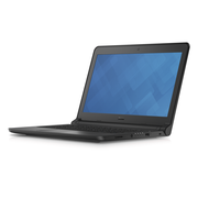 In Review: Dell Latitude 3340. Test model courtesy of Dell Germany