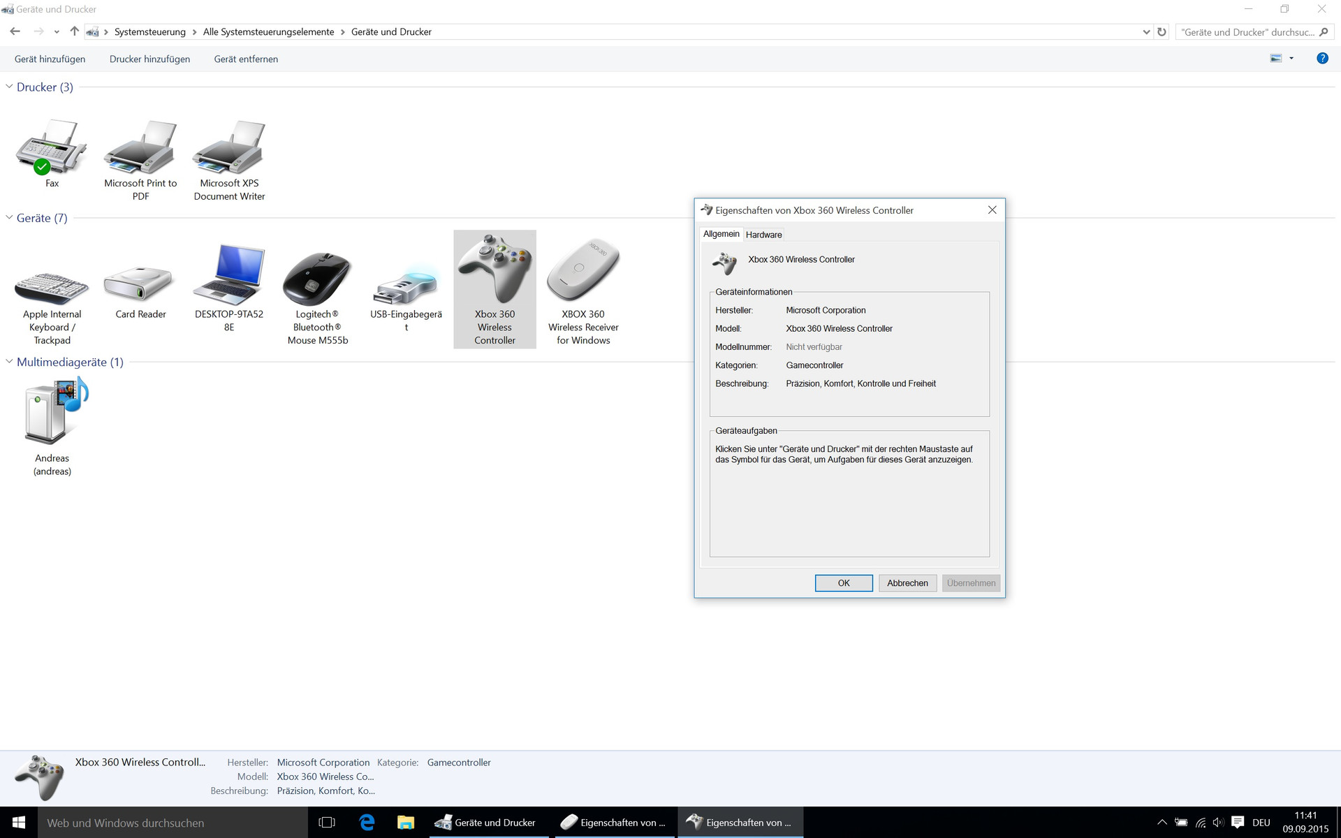 ipad mini manual download pdf