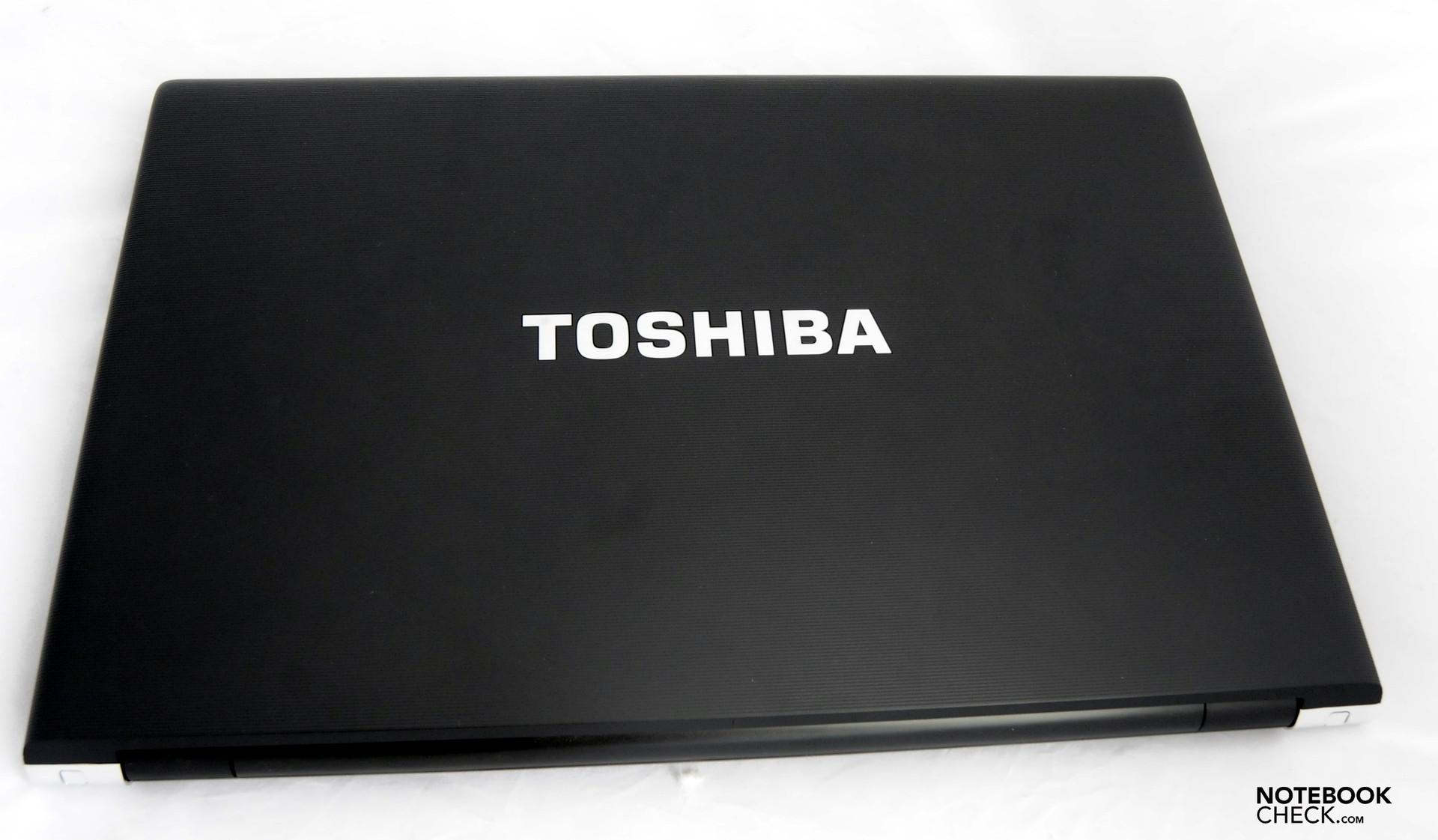 Toshiba Tecra R850 Atheros Bluetooth Treiber Windows 10