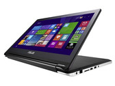Asus Transformer Book Flip TP500LA Convertible Review