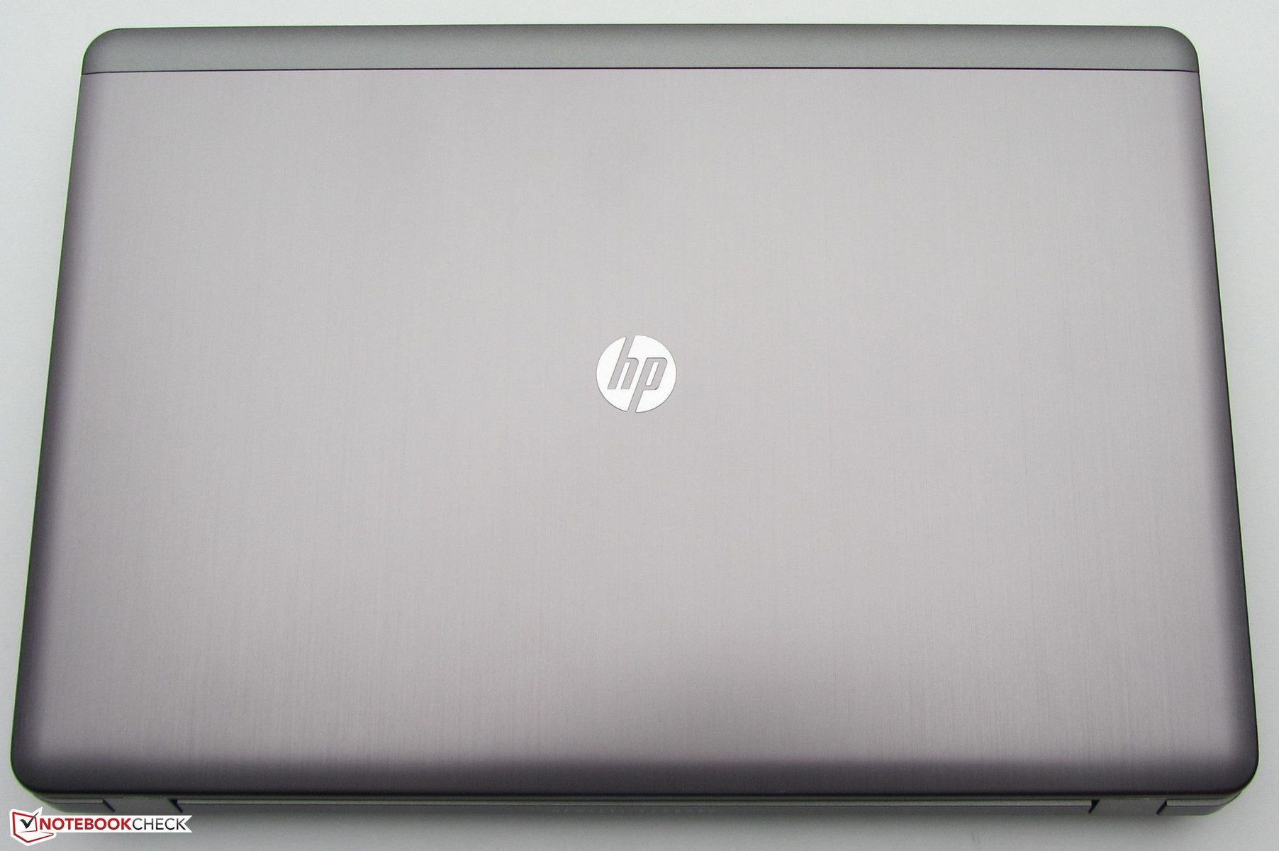 laptop hp 4440s gia re