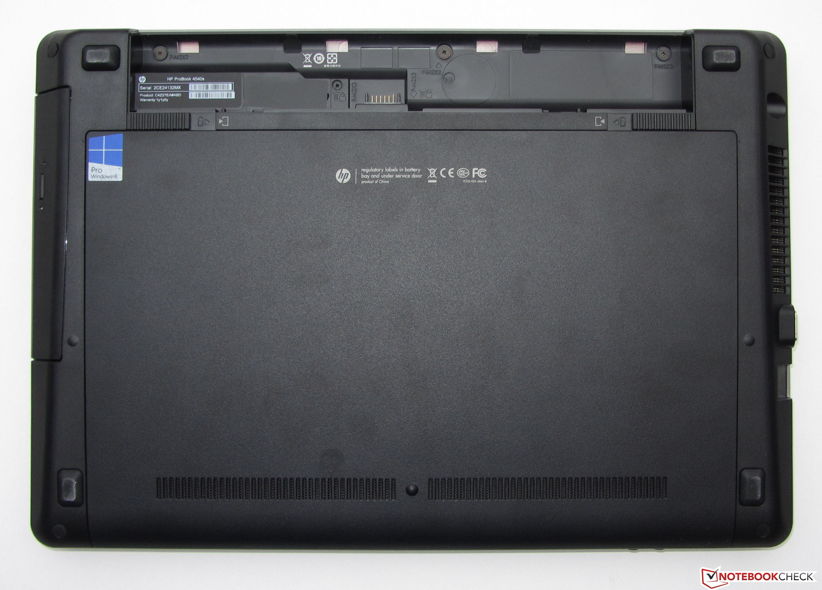 Acer Aspire 4540 Notebook Synaptics Touchpad Windows 7