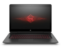 For $1500 USD, the Omen 17t comes packed with a 120 Hz 1080p display, i7-7700HQ CPU, Thunderbolt 3, and a GTX 1070 GPU to power it all