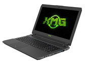 Schenker XMG P507 (Clevo P651RP6-G) Notebook Review