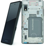 Fairphone 2 Smartphone Review