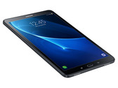Samsung Galaxy Tab A 10.1 (2016) Tablet Review