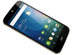 Acer Liquid Z630S Smartphone Review