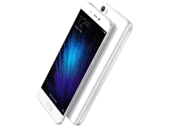 In review: Xiaomi Mi 5. Review sample courtesy of Tradingshenzen
