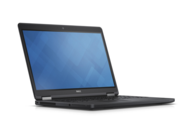 In review: Dell Latitude E5250. Test model courtesy of Dell Germany