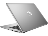 Face Off: Toshiba Portege Z30 vs. Dell Latitude 13 7370 vs. HP EliteBook 1030 G1