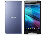 In review: Acer Iconia Talk S