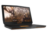 Face Off: Asus ROG G751 vs. Dell Alienware 17 vs. MSI GT72 Dominator
