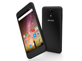 Archos 50 Power Smartphone Review