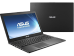 Asus AsusPro Advanced BU401LA-CZ020G Ultrabook Review