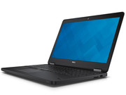 In Review: Dell Latitude E5550. Test model courtesy of Dell.
