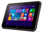 HP Pro Tablet 10 EE G1 Tablet Review