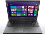 Lenovo G50-80 Notebook Review