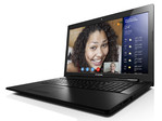 Lenovo G70-80 80FF00H0GE Notebook Review