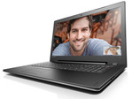 Lenovo IdeaPad 300-17ISK Notebook Review