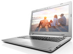 Lenovo IdeaPad 500-15ACZ Notebook Review