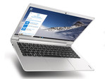 Lenovo IdeaPad 710S-13ISK 80SW0031US Notebook Review