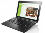 Lenovo IdeaPad Miix 300-10IBY Convertible Review