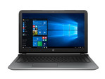 HP Pavilion 17-g120ng Notebook Review