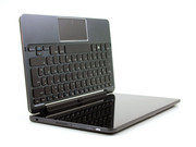In Review: Dell Venue 11 Pro (7140) with travel keyboard. Test model courtesy of Dell Germany