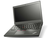 In review: Lenovo ThinkPad X250. Test model courtesy of Campuspoint.