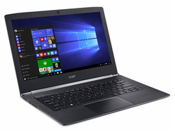 Acer Aspire S13 S5