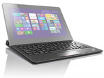 Lenovo ThinkPad Helix 2 Tablet Review