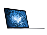Apple MacBook Pro Retina 15 (Mid 2015) Review