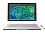 Microsoft Surface Book (Core i7, 940M) Convertible Review