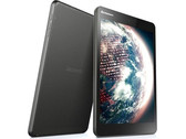 Lenovo Miix 3 8 Tablet Review