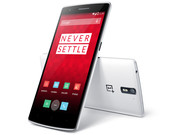 In Review: OnePlus One.