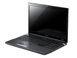 Samsung Series 7 Gamer 700G7A