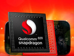 Samsung faces Snapdragon 820 overheating issues
