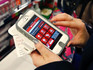 Online shoppers found to prefer smartphones over other devices