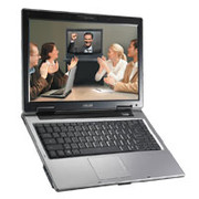 "User-Review Asus A8JS 14"" Multimedia Notebook"