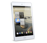 In Review: Acer Iconia A1-830. Review sample courtesy of Acer Germany