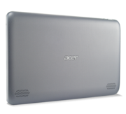 In Review: Acer Iconia Tab A211
