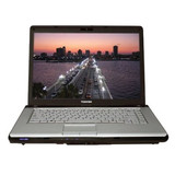 Toshiba Satellite A215-S6804