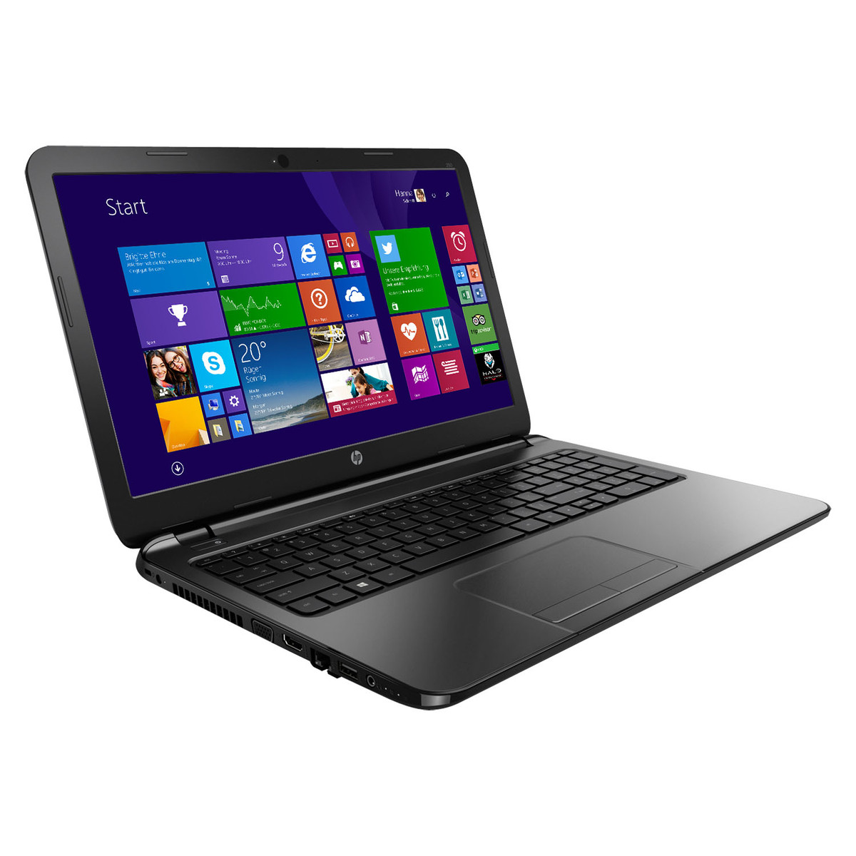 driver hp 250 g3 windows 7 32bit